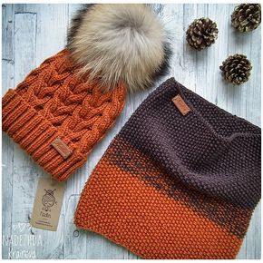 В наличии взрослый комплект , цена 3200 , размер 54-59 #вналичии #ручнаяработа #хэндмэйд #likeforlike #like4like #follow4follow #instagramhub #knitting #moscow #mo
