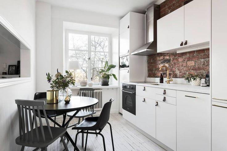 25 best ideas about tiradores de cocina on pinterest - Tiradores de cocina ...