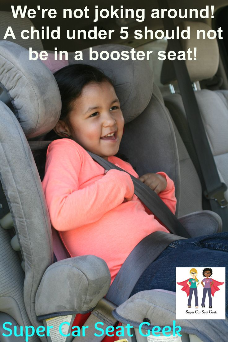 265 Best images about Child Passenger Safety on Pinterest | Big ...