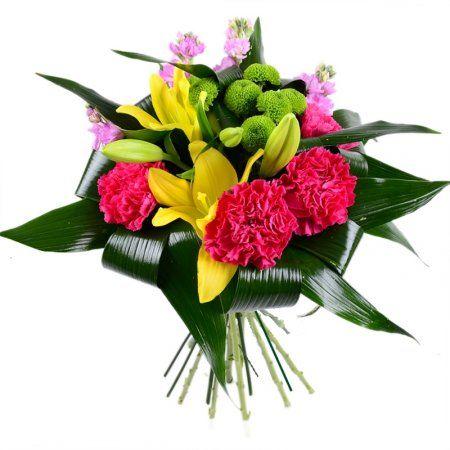 Онлайн http://flora2000.ru/p/onlain