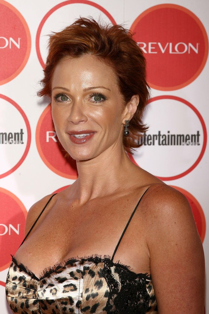 Lauren Holly nude (26 pictures) Hot, Twitter, braless