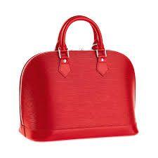 Louis Vuitton Epi Leather - Bleuvous.com