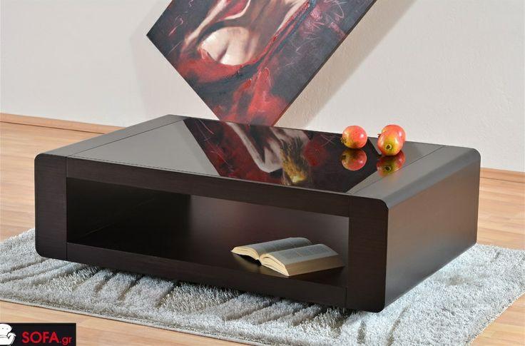 Τραπεζάκι Gold http://sofa.gr/trapezaki-gold #coffeetable #τραπεζάκι  #διακόσμηση