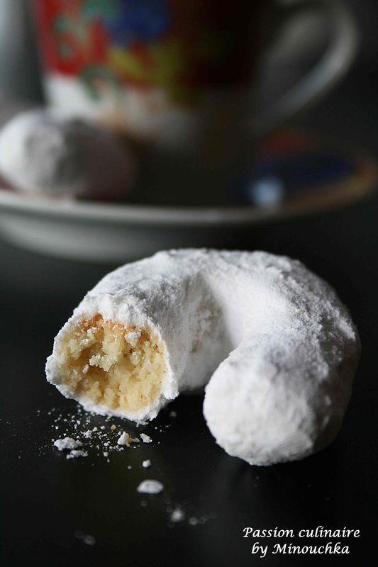 Spécial gâteaux pour l'Aid : une cinquentaine de recettes de petits fours…