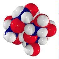 02 - Los disacáridos son un tipo de glúcidos formados por la condensación (unión) de dos azúcares monosacáridos iguales o distintos mediante un enlace mono o dicarbonílico. Los disacáridos más comunes son: Sacarosa: formada por la unión de una glucosa y una fructosa. A la sacarosa se le llama también azúcar común. Lactosa: formada por la unión de una glucosa y una galactosa. Es el azúcar de la leche. Maltosa, isomaltosa, trehalosa y celobiosa: formadas todas por la unión de dos glucosas.