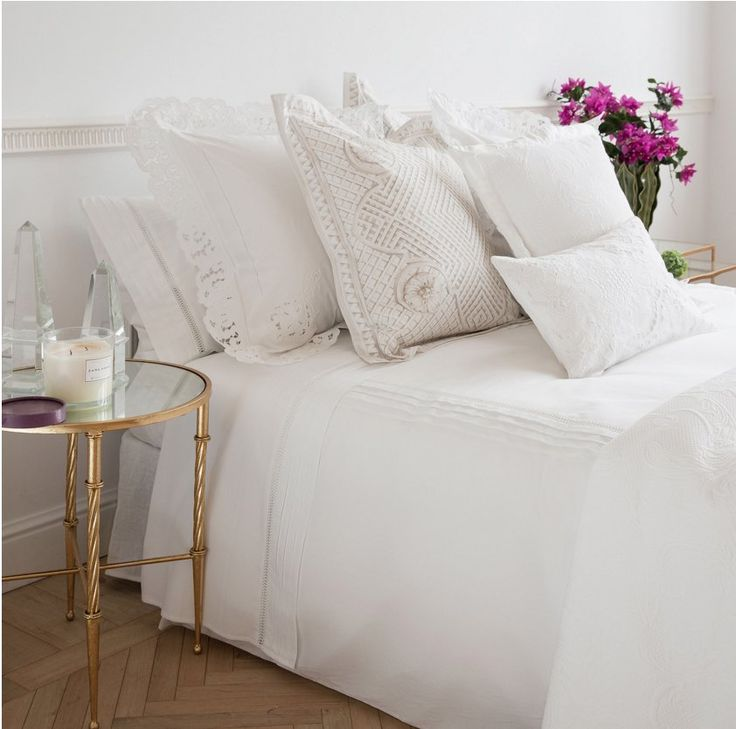 12 Things You Need From Zara Home s Half Off Sale  Stat. 17 Best ideas about Zara Home Sale on Pinterest   Zara home