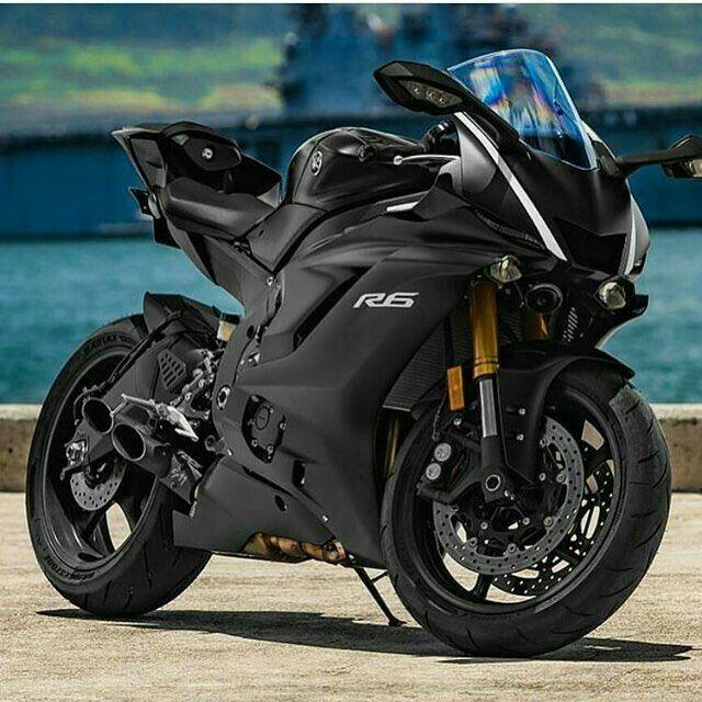 Pin By Janki Ghaghda On Motos Yamaha Motorcycles Super Bikes Sports Bikes Motorcycles