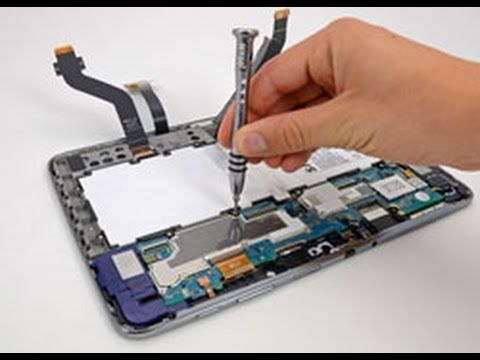 Mobile Repairing Courses in Delhi at affordable fees Join Mobile Repairing Courses in Delhi at affordable fees. Tech trainers a perfect Mobile Repairing institute available in Delhi which offers best 100% practical training at Delhi, Tech trainers offers best training on live projects
