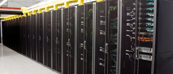 Data Center Services – Fujitsu Global #data #centers, #managed #data #centers,hybrid #it, #outsourced #data #center, #cloud #services, #it #infrastructure, #infrastructure #managed #services, #data #center #services, #iaas http://uganda.remmont.com/data-center-services-fujitsu-global-data-centers-managed-data-centershybrid-it-outsourced-data-center-cloud-services-it-infrastructure-infrastructure-managed-services-data-c/  # Data Center Services Managing data centers in the age of hybrid IT IT…