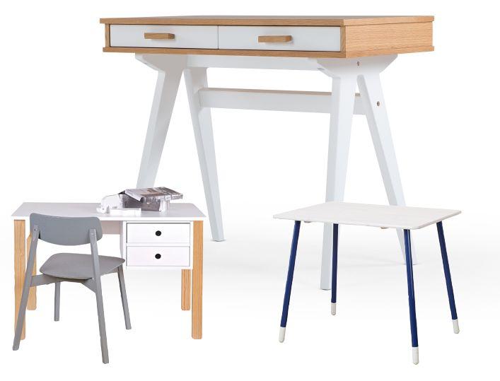 1000 ideas about bureau enfant pas cher sur pinterest - Chaise de bureau enfant pas cher ...