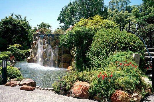 48 best LA locations must visit images on Pinterest | Downtown los ...
