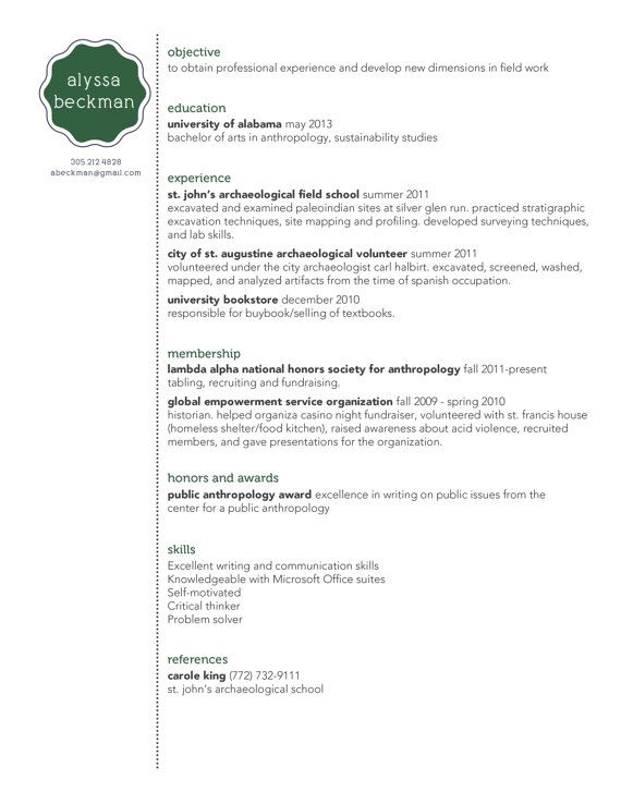 8 best resume images on pinterest resume ideas resume templates