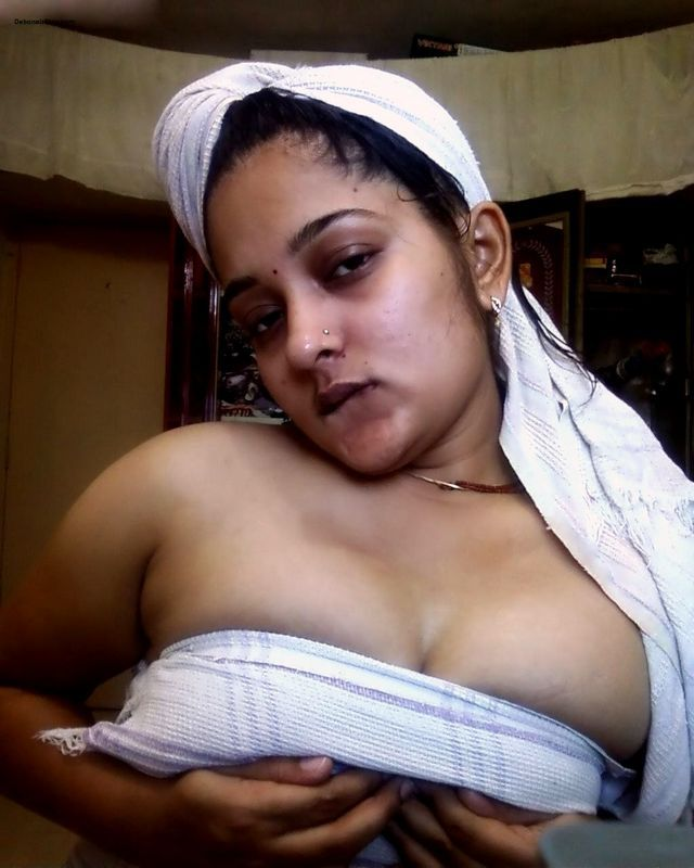 Tamile hot naked girl the