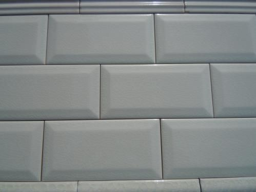 17 Best Images About Tile Stone Backsplashes On Pinterest Arabesque Tile C