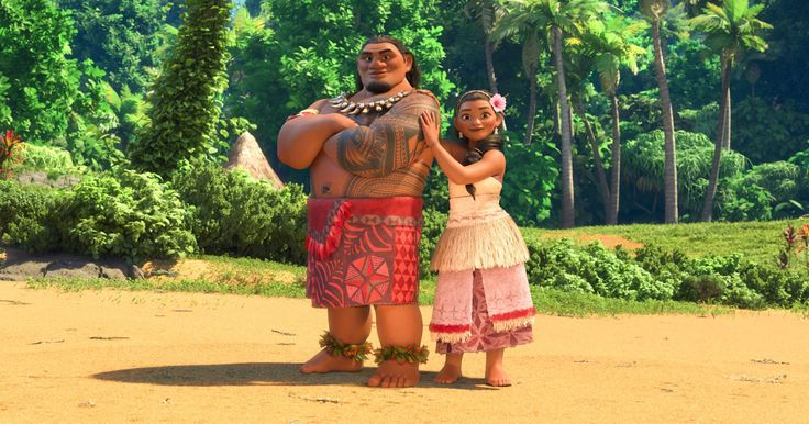 <<<watch>>Moana Full Movie 2016 HD Online  Watch NOW!! Moana 2016 Online Free, Watch Moana 2016 Full Movie, Watch Moana 2016 Full Movie Free Streaming Online with English Subtitles ready for download, Moana 2016 720p, 1080p, BrRip, DvdRip, High Quality.  Click here to Watch or download movies ==>> http://livestream69.com/movies/moana-2016-full-movie-online-free.html  Click here to Watch or download movies ==>> http://livestream69.com/movies/moana-2016-full-movie-online-free.html