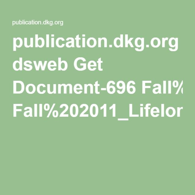 publication.dkg.org dsweb Get Document-696 Fall%202011_Lifelong%20Learning[1].pdf#page=25
