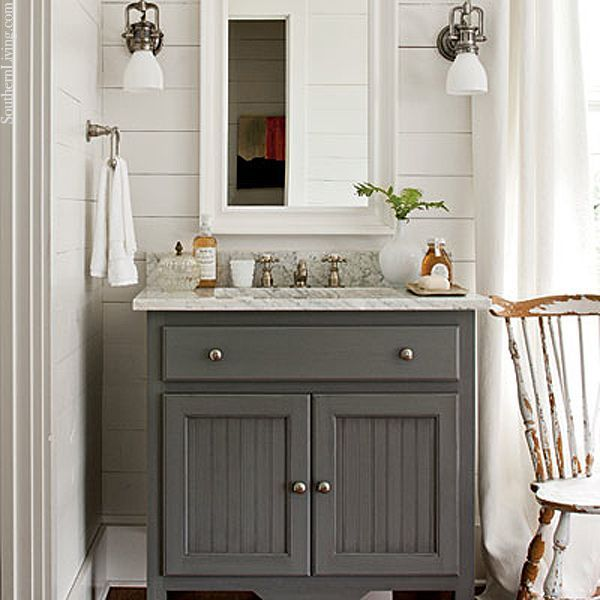 Bathroom Cabinet Grey With Impressive Innovation In Support Of The Optimal Bathroom  Cabinet Grey For The