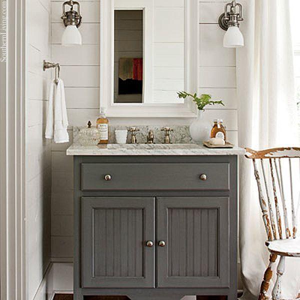 31 best Splish Splash images on Pinterest Bathroom, Bathrooms and