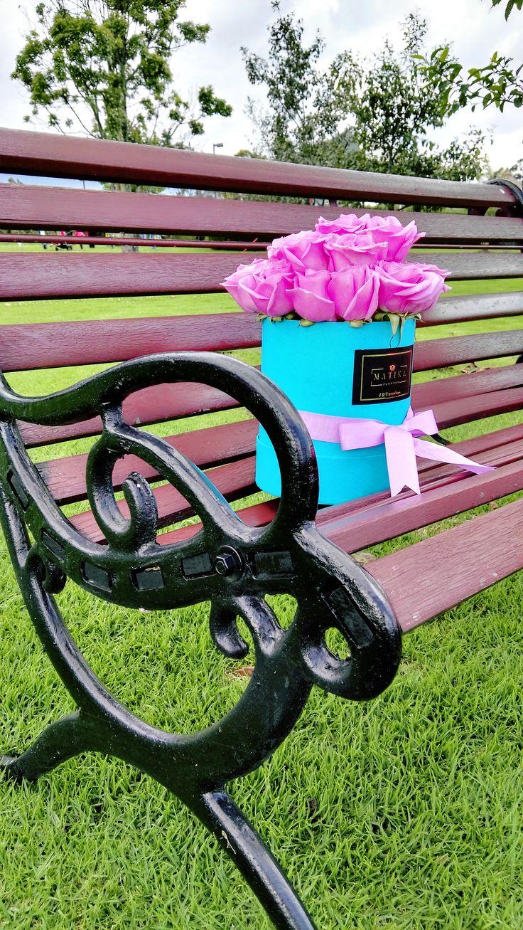 hermosas rosas 🌷🌷🌷#rosas #roses #matikflowers #rosa #flowers #diseño #colores #love #amor #amistad #flowers #regalo #detalle #novios #esposos #aniversario #compromiso #complice #lujo #sorpresa #bogota #colombia