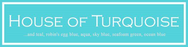 House of TurquoiseHouse Of Turquoise, Layout Ideas, Fruit Juice, Colors, Interiors Design, Cubes Trays, Robin Eggs Blue, Design Blog, Decor Blog