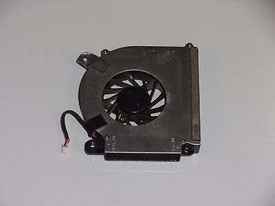 Acer Aspire 5630 Cooling Fan DC280002W00