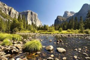 Video: prachtig Californië, Oregon en Canada - Natuur - Reizen - KnackWeekend Mobile