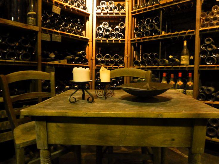 Zu Gast im Weinbaugebiet Ahr mit Stadtführung Ahrweiler