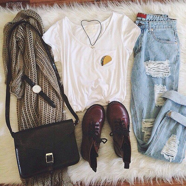 Fall Fashion Quotes: 17 Best Quotes For School On Pinterest