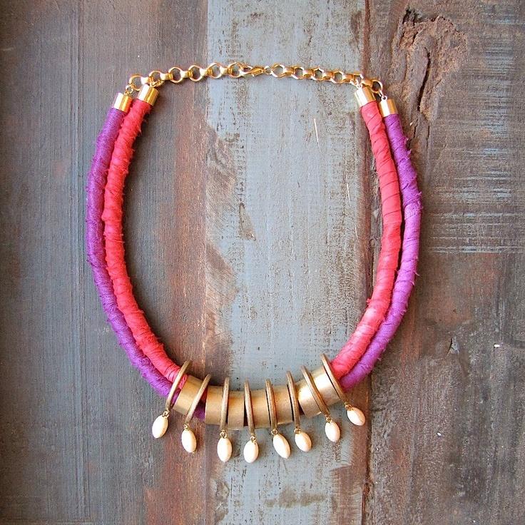 Do It Yourself Jewelry: Pin By Slavena Mileva On Do-It-Yourself
