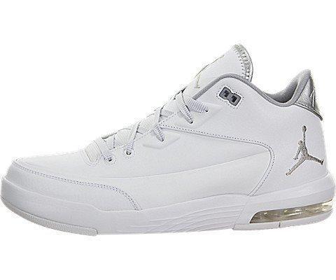 jordans shoes men 10.5
