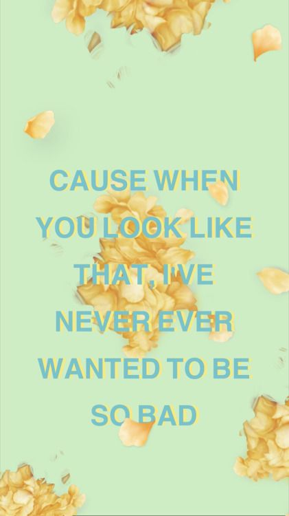 tumblr troye sivan lyrics - Google Search