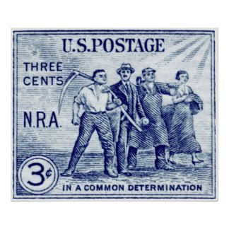 a history of the stamp act in the united states The official colonial williamsburg history and citizenship site featuring colonial history, research, podcasts, teacher resources, kid's games, and support the.