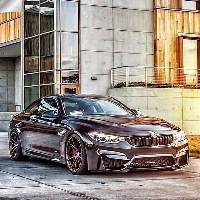 BMW M4!! https://www.changelivesypr.net  - more amazing cars here: http://themotolovers.com