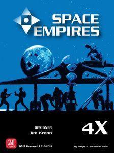https://boardgamegeek.com/boardgame/84419/space-empires-4x