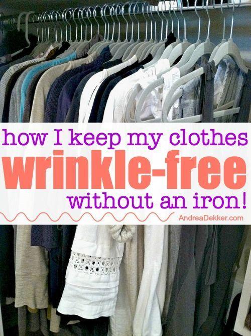 93 best Laundry Room Organizing images on Pinterest The laundry