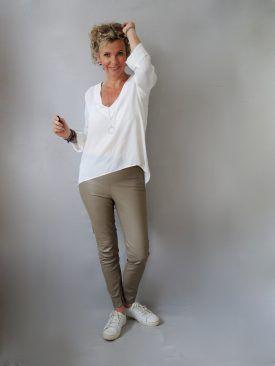 Damen kleider ab 60
