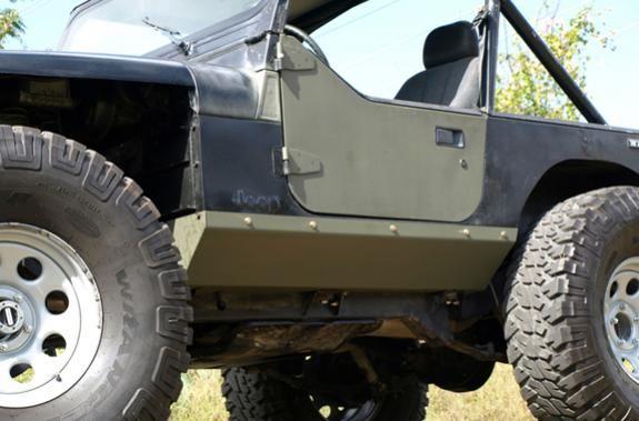 86 Best Jeep ️ Images On Pinterest Jeep Stuff Jeep