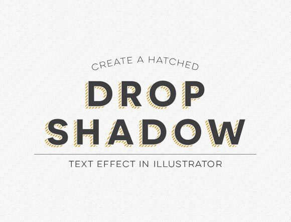 251 best Adobe Illustrator Tutorials images on Pinterest