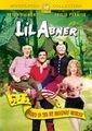 Li'l Abner