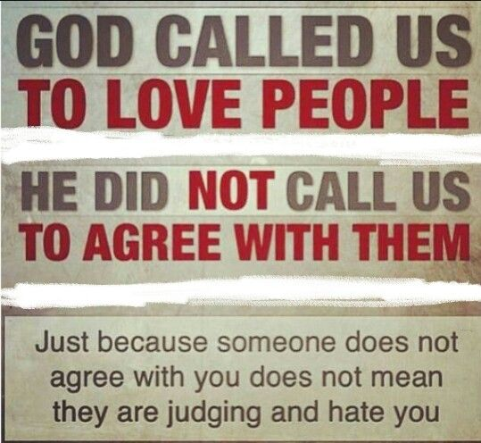 I Love You More Than Quotes: 1000+ Images About Bible Verses On Pinterest