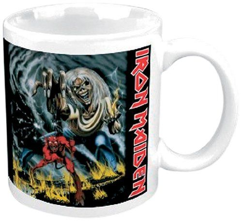 Number of the Beast Boxed Mug Capitol https://smile.amazon.com/dp/B003V1NI0Y/ref=cm_sw_r_pi_dp_.-Uzxb6H15A8H