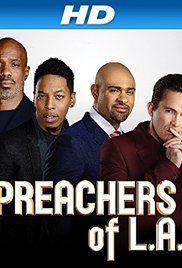 Preachers Of La Season 3 Episode 5.
