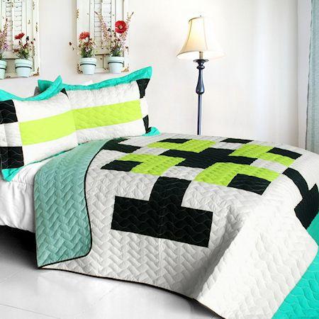 Full Bedding Sets Boy