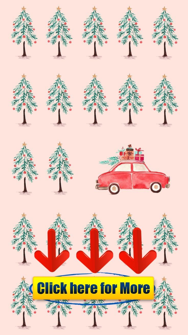 Dec 3 Fun (and free!) Holiday & Winter Phone Wallpapers #wallpaper #iphonewallpaper #android iPhone X Wallpaper 647181408931947581 3