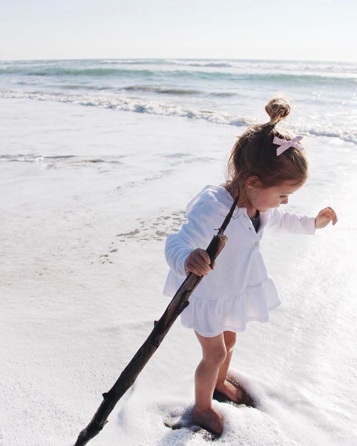 River Photo Shoot Ideas: 17 Best Ideas About Outdoor Toddler Photography On