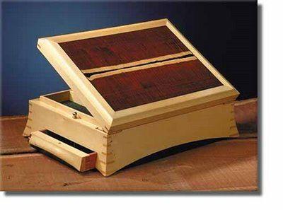 17 Best ideas about Wooden Box Designs on Pinterest