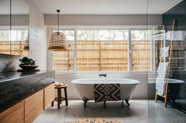 THE GROVE | Northern Rivers Hinterland | A True Oasis — HOME