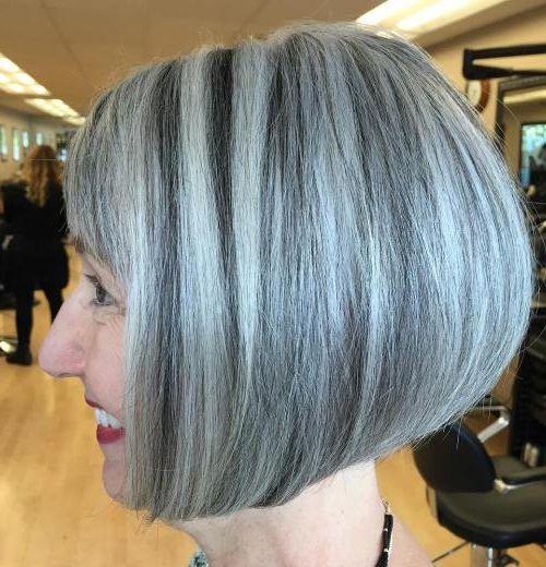 Kurze Haare 2018 Kurze Haare Damen Kurze Haare Flechten Kurze