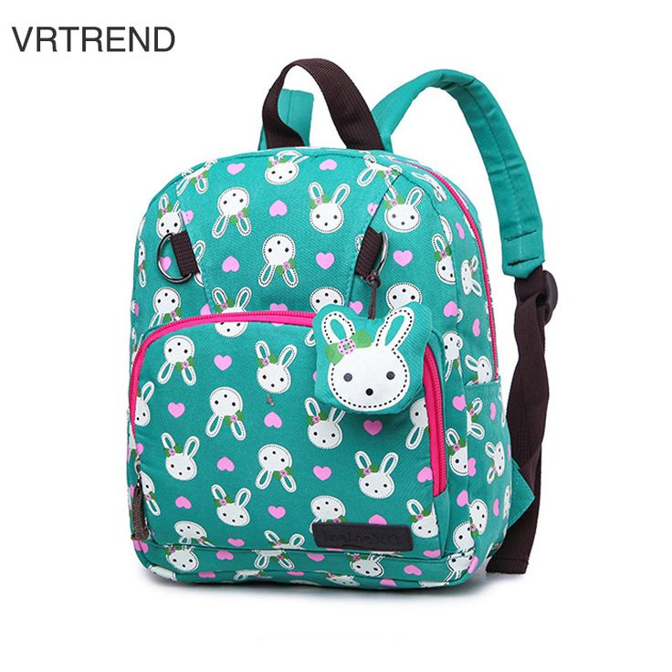 Find More School Bags Information about 2017 Cartoon Animals Escolar Bags Children School Bags For Girls Boys kids School Backpacks For Boy Children Backpack To School,High Quality school bags,China children school bags Suppliers, Cheap school bags for from Trend Street No.1 on Aliexpress.com