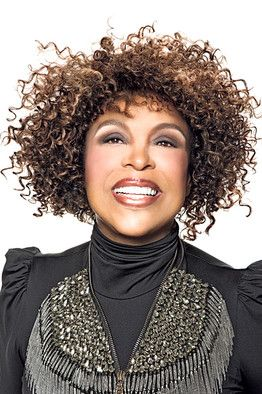 "Roberta Flack Puts Her Soul Into the Beatles | WSJ [Feb 2, 2012] - For a singer who built her career on slowing down songs to a sensual crawl, Roberta Flack excites easily. During a recent conversation about ""Let It Be Roberta"" (429 Records)—a soul-house reloading of Beatles hits—Ms. Flack was quick to play tracks from her new CD to illustrate points. This is not a conventional Beatles tribute album—nor a traditional Roberta Flack album, for that matter."